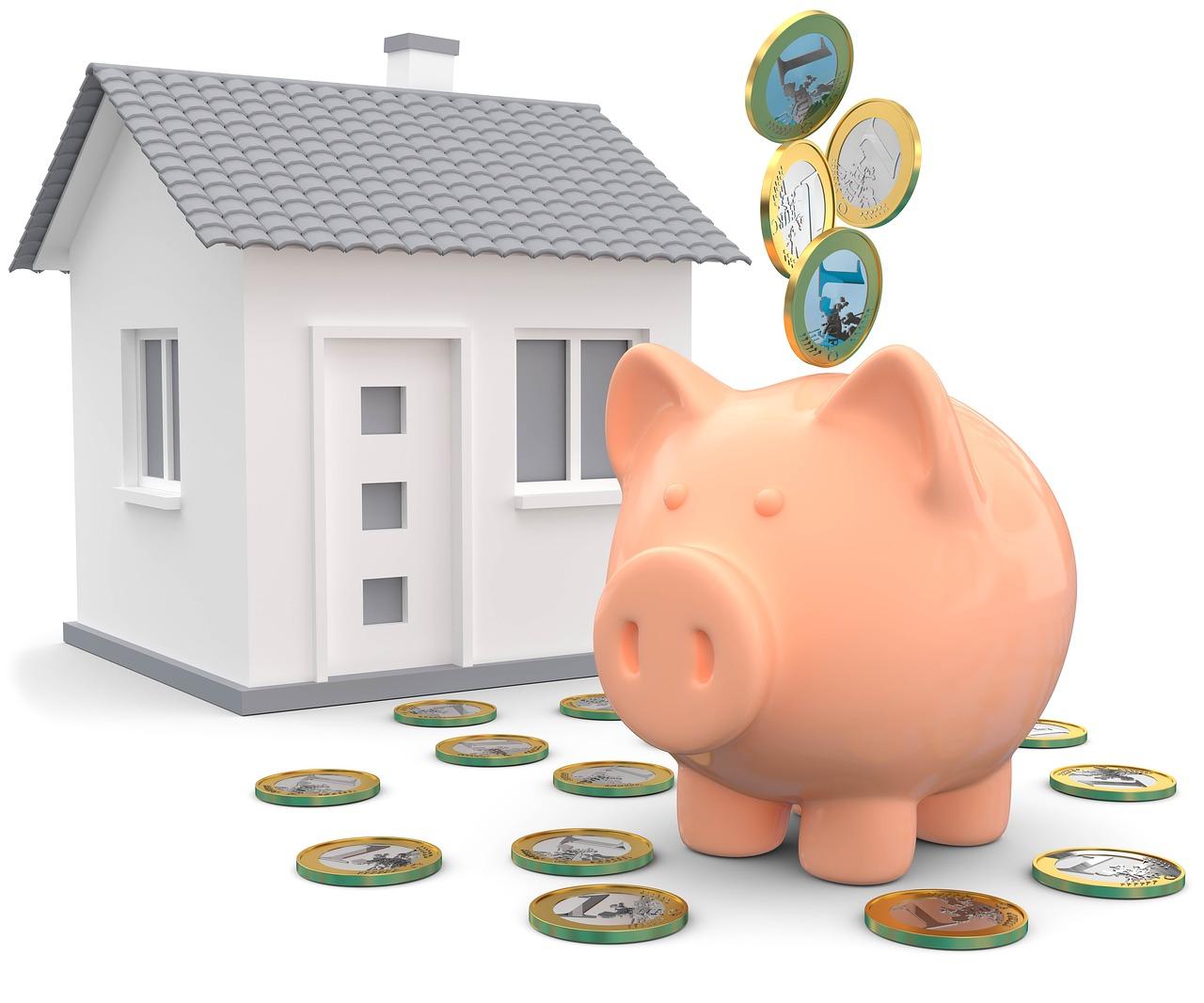 umschuldungskredit günstige kredite