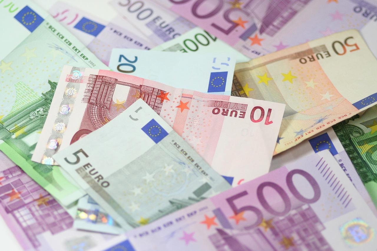 kredit günstig umschulden mit Umschuldungsprofi