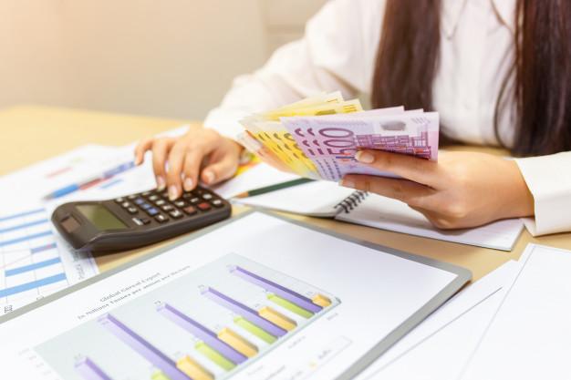 kredit günstig umschulden