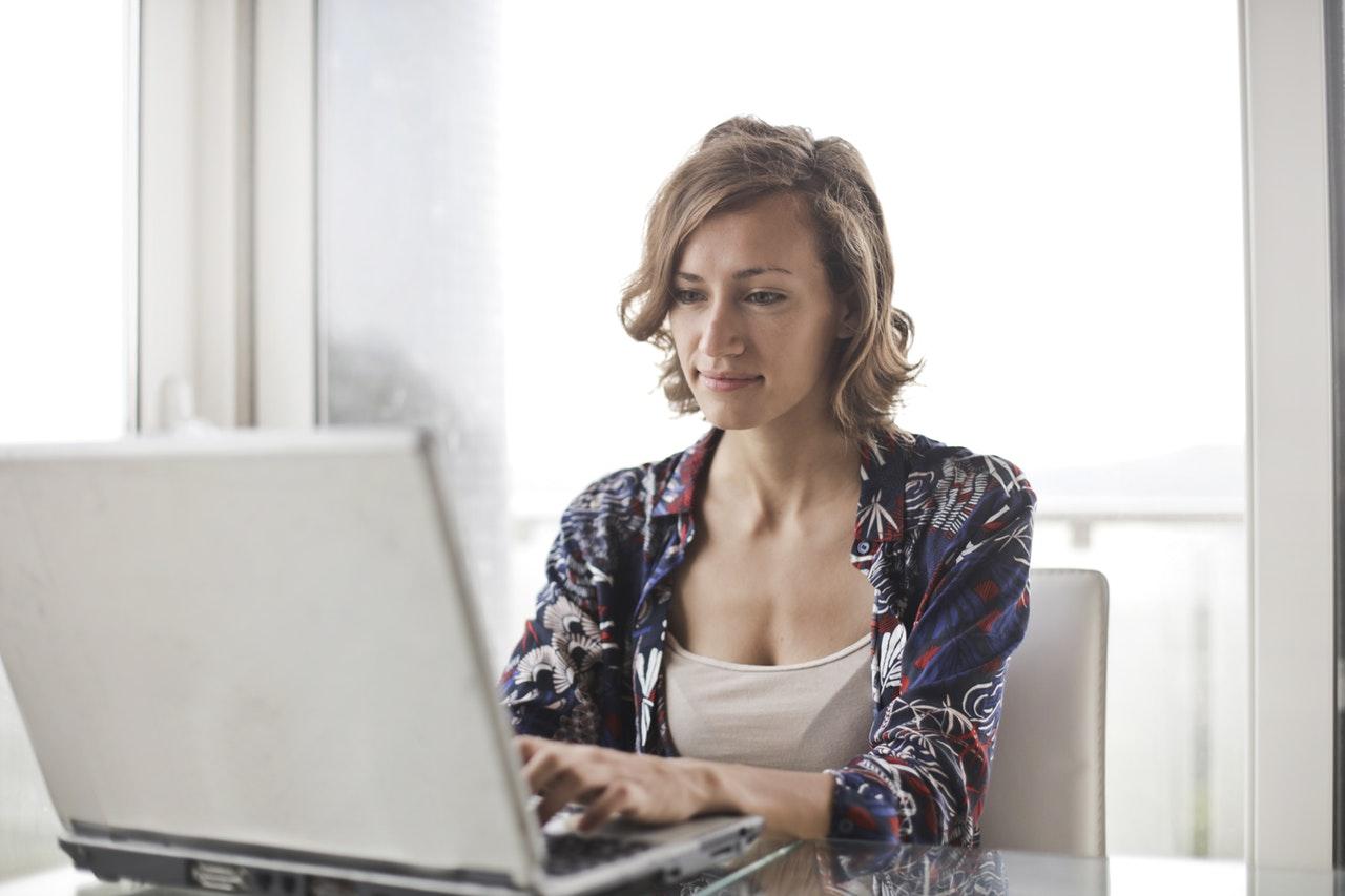 baufinanzierung günstig online in Sachsen
