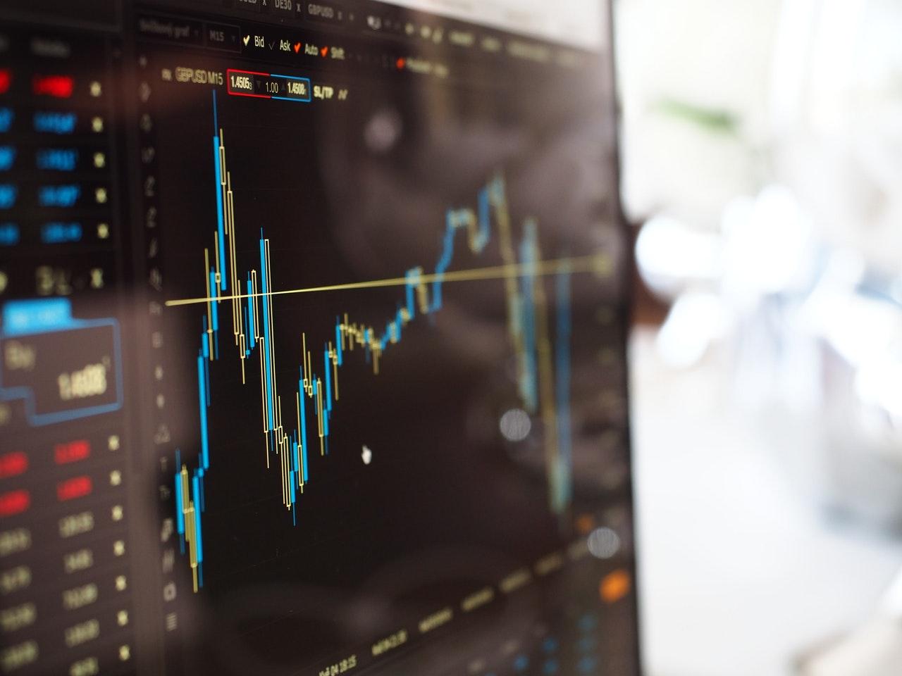 Finanzierung Trends der Zukunft - Finanzberater in Leipzig