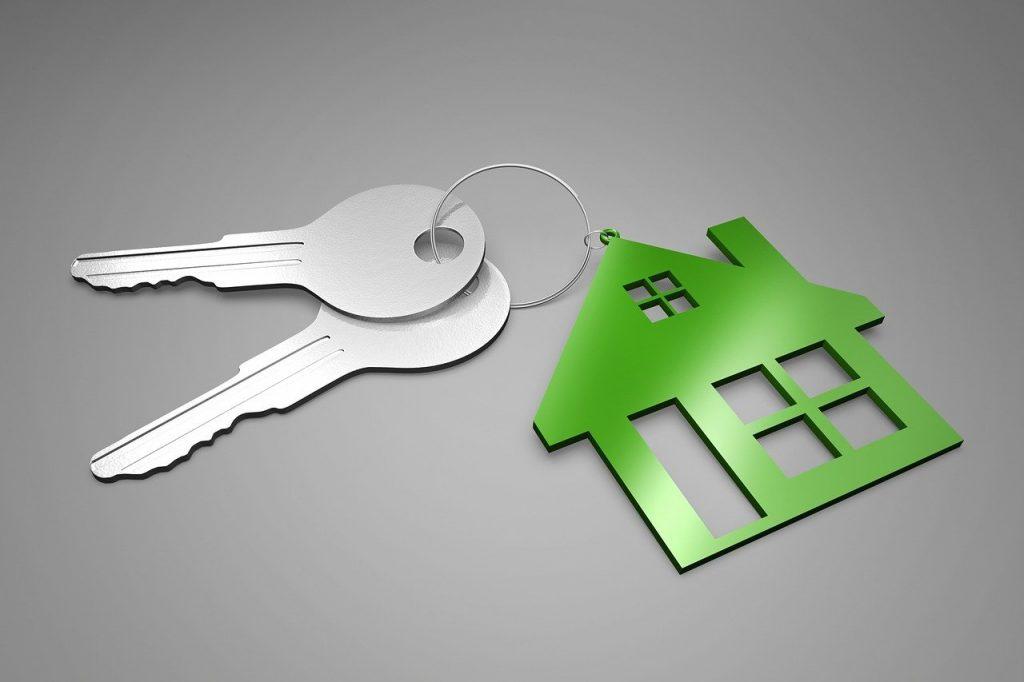 Bau und Immobilien kredit von Umschuldungsprofi UG