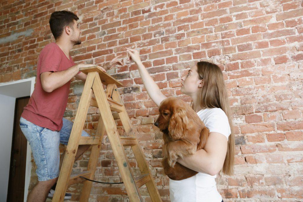 Immobilienfinanzierung mit Umschuldungsprofi
